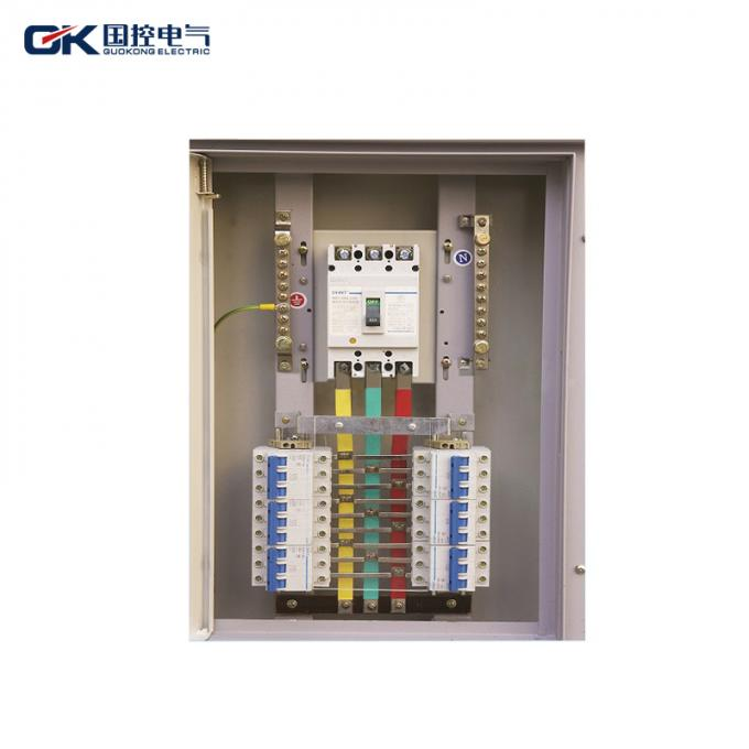 Home Fuse Box Doors - Wiring Diagram Host Understanding Home Fuse Box on home oxygen box, home control box, home circuit box, home breaker box, home wiring box,