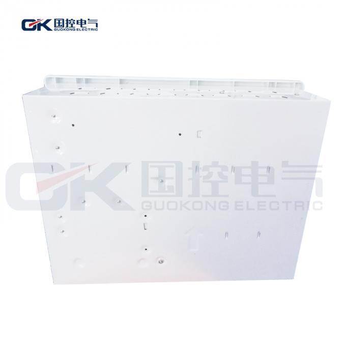 fiber metal db box stainless steel optical wiring function electrical fuse panel metal distribution box