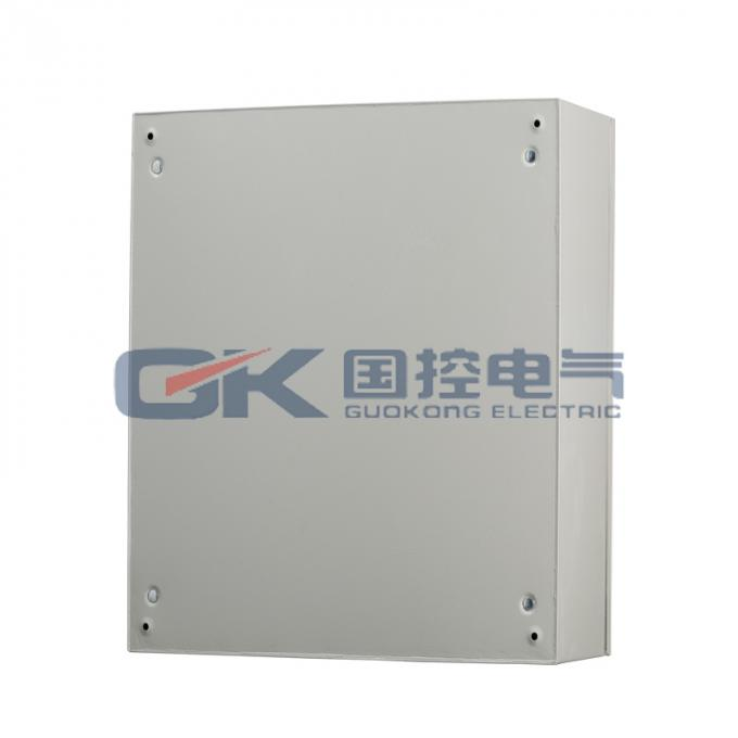 Switching Small Electrical Fuse Panel Line Overload Protection Suitable For Site