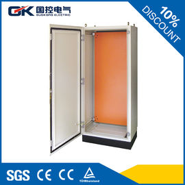 China Free Movement Power Distribution Cabinet Lock Available On Request Regular Export Packing supplier