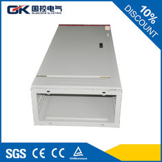 Electrical Power Distribution Cabinet Nine Bending Distribution Panel Epoxy Polyester Coating