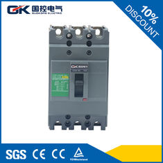 CVS Series Power Circuit Breaker High Breaking Temperature With Electrical Wiring Harness