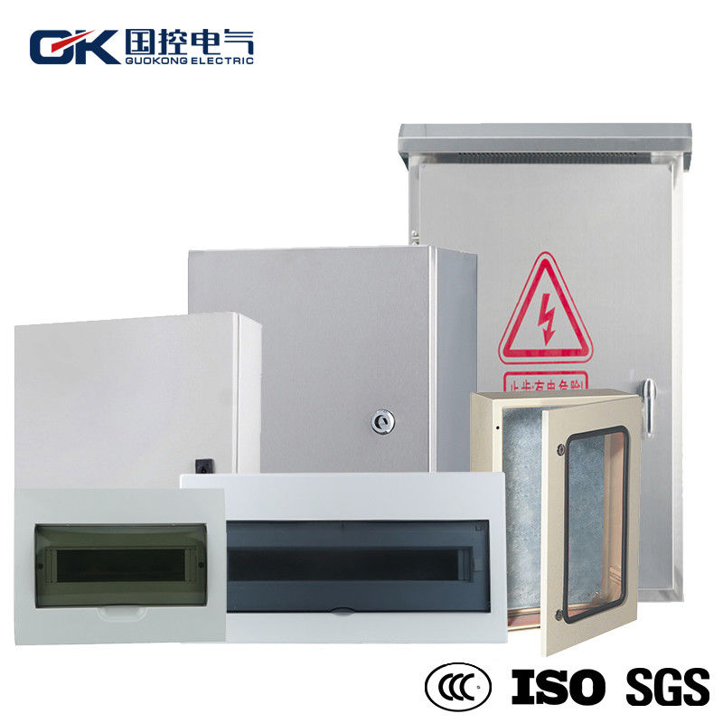 Variety Of Styles Stainless Steel Electrical Box Nema 4x 316 ... on