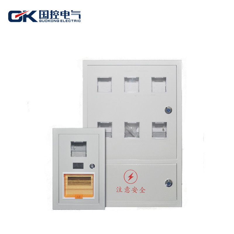 PZ40 Electrical Power Panel Grey Color High Intensity Sealing Strip ...
